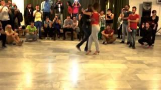 Master Jake Ft Eddy Flow - JaJao  / choreo by Abdu & Bernadeth