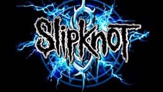algunas fotos de slipknot