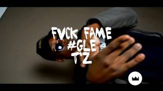 Fvck Fame Advert(Feat Thee Kay-Bee)