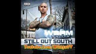 Worm Feat. Haystack - 9 Piece | Still Out South