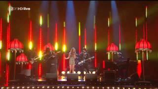 Joss Stone - Karma live