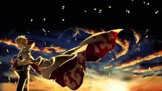 Epic Hybrid - Alex Moukala - Reborn • Edit version