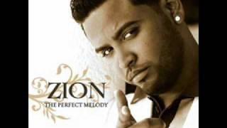 Zion - Sere Yo