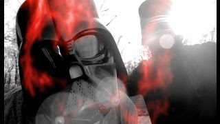 White Noise feat. Epos WENN DU BOCK HAST
