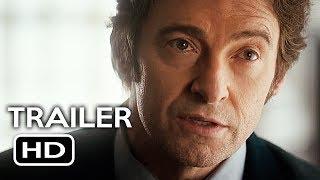 getlinktube.com-The Greatest Showman Official Trailer #1 (2017) Hugh Jackman, Zac Efron Musical Movie HD