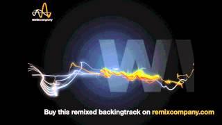 Mesmerized (funky remix)