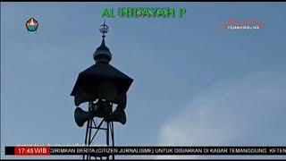 Profil al hidayah prapak