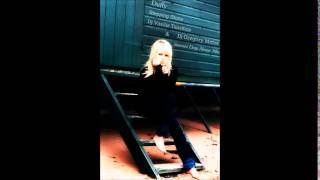 Duffy - Stepping Stone - Summer Deep House Mix ( Dj Vasilis Tsaritzis Feat Dj Gregory mntzks )
