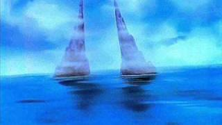 """Talespin OST Track #15 """"Omen, Storm"""""""