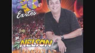 Nelson Kanzela - Macorina