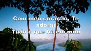 Toma Meu Coração   Prisma Brasil