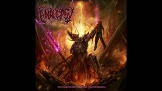 Analepsy - Worm Putrefaction (HQ)