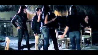 No fue facil   Roberto Tapia ( Video Musical )   Estreno 2012 OFICIAL