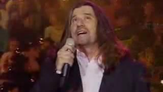 Goran Karan - Ja sam sretan