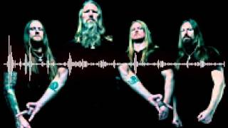 Amon Amarth - At Dawn's First Light (8 bit cover)