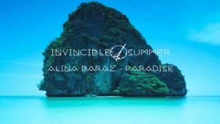 Alina Baraz - Paradise