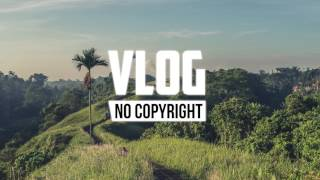 MBB - Take It Easy (Vlog No Copyright Music)