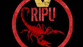 RIPU - Σκατά στα μούτρα σου ft. ΑΔΕΣΠΟΤΟ (RNS)