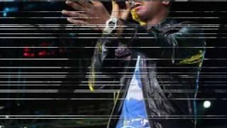 MG - I Just Wanna Know  ( Taio Cruz )