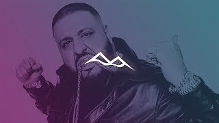 "DJ Khaled Type Beat 2017 | ""I'm The One"" (Prod. By Incline Beats)"