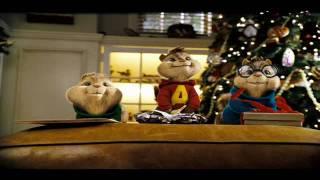 Chipmunk - Joao Bosco e Vinicius - Chora me liga