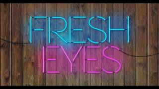 Andy Grammer - Fresh Eyes (rarefied Remix)
