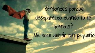Joe Brooks - Superman en Español