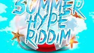 Masicka - Darkest Glass - Clean (Official Audio) | Legend Celebrity Rec | Summer Hype | 21st Hapilos