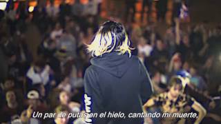 $UICIDEBOY$ - PARIS (SUB. ESPAÑOL) VIDEO OFICIAL.
