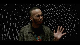 Vindata - Own Life (feat. Anderson .Paak) [Official Music Video]