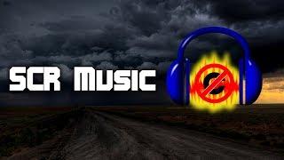 Música sin Copyright |Clarx - Zig Zag [NCS RELEASE] |SCR Music