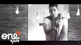 Mr.Don - Ahora Siento (Video Official) Bachata 2015