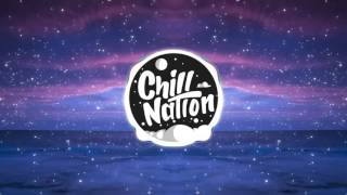 3LAU - Is it love (Justin Caruso Remix)