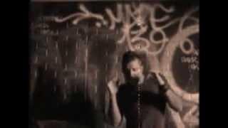 Ricky Martin Ft. Debi Nova & Fat Joe - Que Más Da (Versión Reggaeton) [Vídeo Musical]