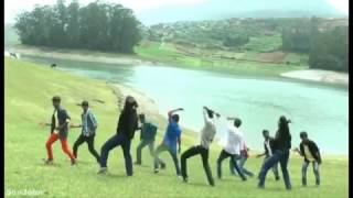 NEW TAMIL CHRISTIAN SONG _Official Music Video_ 2017 VAALAAKAMAL