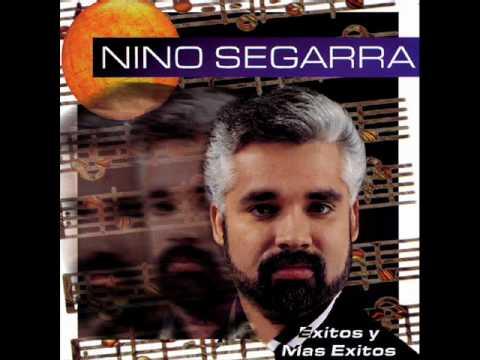 La Fuente de Nino Zegarra Letra y Video