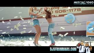 Beastie Boys Vs B. Spears & I. Azalea - Girls Vs Pretty Girls ( Djs From Mars Vs Entyme Bootleg)
