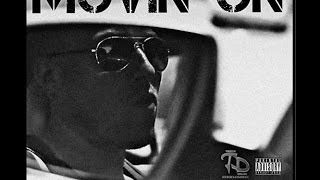 """Ceez - """"Movin On"""" (OFFICIAL VIDEO)  produced by K-Def"""