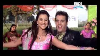 Raunak Shaunak (Song Promo)   Tera Mera Ki Rishta   Kulraj Randhawa & Jimmy Shergill