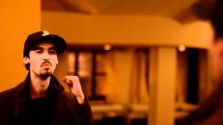 El Nino feat. Chimie - Reciprocitate (Video Oficial HD)