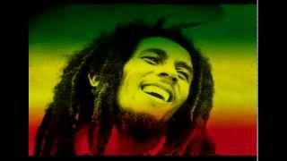 Bob Marley - Bad Boys (Original)