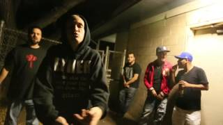"""L-Mo 415 ft. Ether 