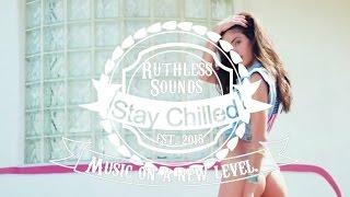 Spada feat Anna Leyne - Catchfire (Sun Sun Sun) (EDX's Miami Sunset Remix)