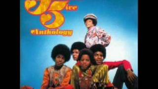 Jackson 5 - I want you back (Remix with Digital Love )