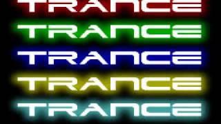 Malhar Memon's trance