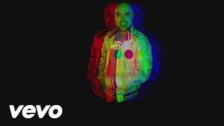 Juan Magan - Bailando Por El Mundo (Video Mash Up Explicit Version) ft. Pitbull, El Cata
