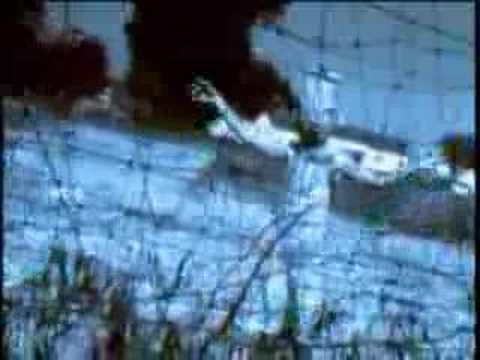 Dahlia En Espanol de X Japan Letra y Video