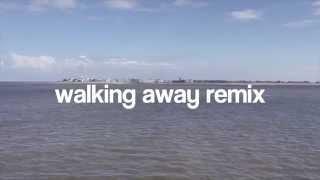 Craig David - I´m Walking Away (Tomex Remix)