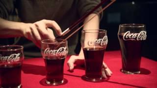 Kurt Hugo Schneider AMAs Sweepstakes - Week 5: Choose the Sound Effects