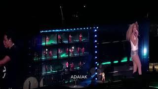 Deja Vu/Show Me What You Got - Beyoncé & Jay-Z (LIVE in Barcelona) OTR II Tour